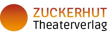 zuckerhut_logo_6