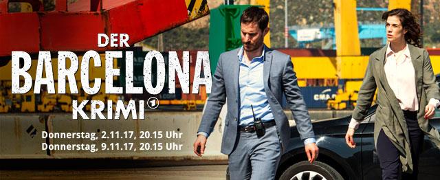 Der-Barcelona-Krimi-Signatur-v4.jpg