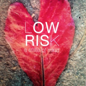 3-low-risk-cover