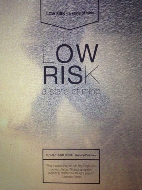 4-low-risk-projekt-cover-2jpg