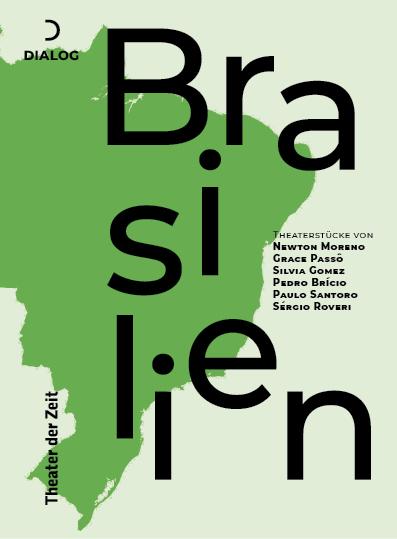 TdZ_Dialog_Cover_Brasilien_RGB.jpg